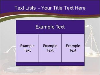 0000081852 PowerPoint Template - Slide 59