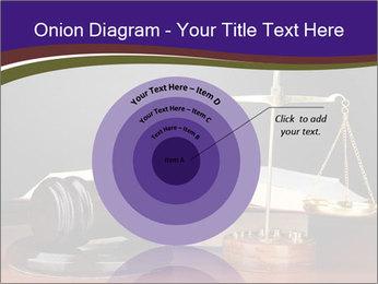 0000081852 PowerPoint Template - Slide 61