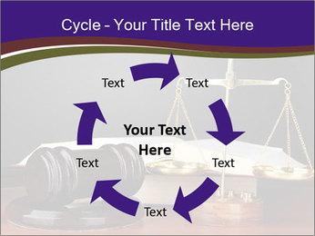 0000081852 PowerPoint Template - Slide 62