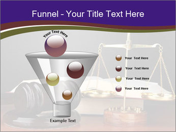 0000081852 PowerPoint Template - Slide 63