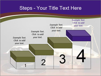 0000081852 PowerPoint Template - Slide 64