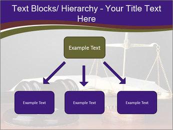 0000081852 PowerPoint Template - Slide 69