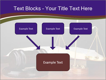 0000081852 PowerPoint Template - Slide 70