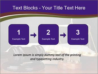 0000081852 PowerPoint Template - Slide 71