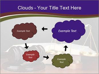 0000081852 PowerPoint Template - Slide 72