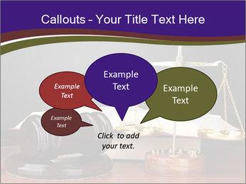 0000081852 PowerPoint Template - Slide 73