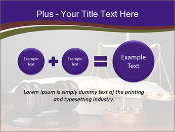 0000081852 PowerPoint Template - Slide 75