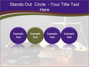 0000081852 PowerPoint Template - Slide 76