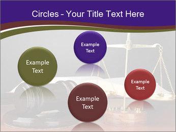 0000081852 PowerPoint Template - Slide 77