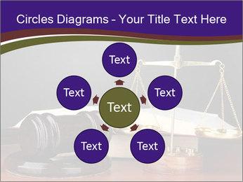 0000081852 PowerPoint Template - Slide 78