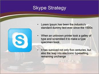 0000081852 PowerPoint Template - Slide 8