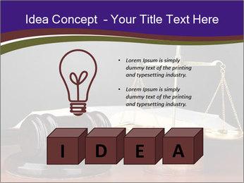 0000081852 PowerPoint Template - Slide 80