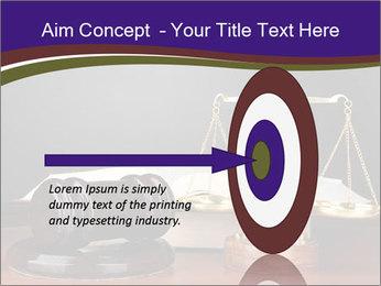 0000081852 PowerPoint Template - Slide 83
