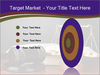 0000081852 PowerPoint Template - Slide 84