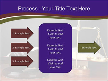 0000081852 PowerPoint Template - Slide 85
