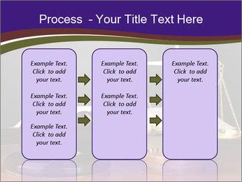 0000081852 PowerPoint Template - Slide 86