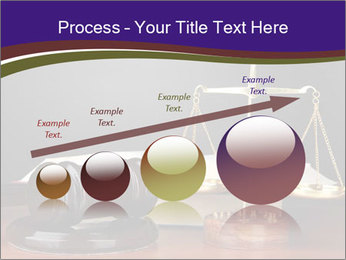 0000081852 PowerPoint Template - Slide 87