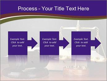 0000081852 PowerPoint Template - Slide 88