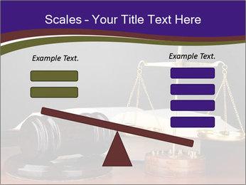 0000081852 PowerPoint Template - Slide 89