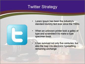 0000081852 PowerPoint Template - Slide 9