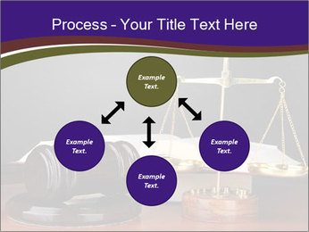 0000081852 PowerPoint Template - Slide 91