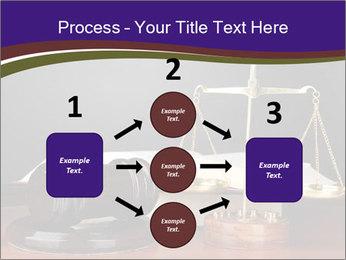 0000081852 PowerPoint Template - Slide 92