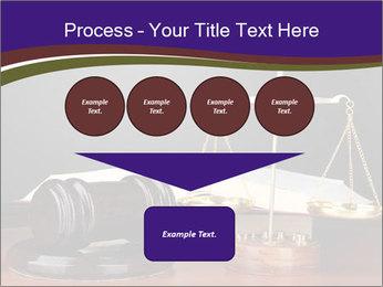0000081852 PowerPoint Template - Slide 93