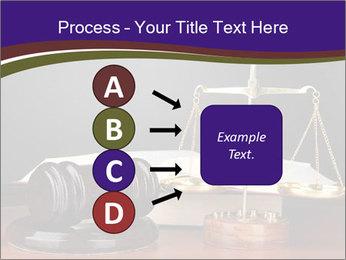 0000081852 PowerPoint Template - Slide 94