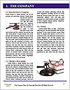 0000081852 Word Templates - Page 3