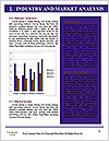 0000081852 Word Templates - Page 6