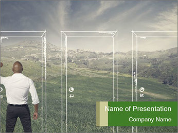 0000081853 PowerPoint Template