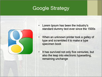 0000081853 PowerPoint Templates - Slide 10