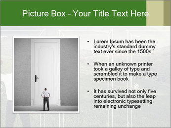 0000081853 PowerPoint Templates - Slide 13