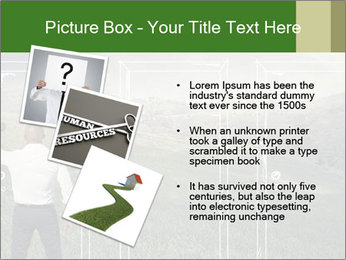 0000081853 PowerPoint Templates - Slide 17