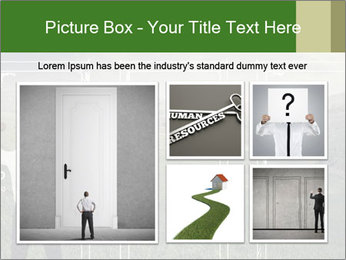 0000081853 PowerPoint Templates - Slide 19