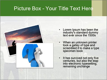 0000081853 PowerPoint Templates - Slide 20