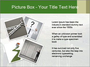 0000081853 PowerPoint Templates - Slide 23