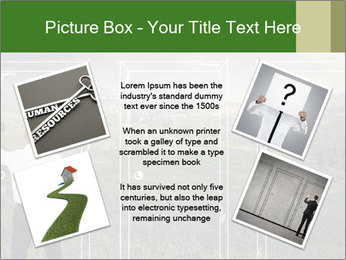 0000081853 PowerPoint Templates - Slide 24