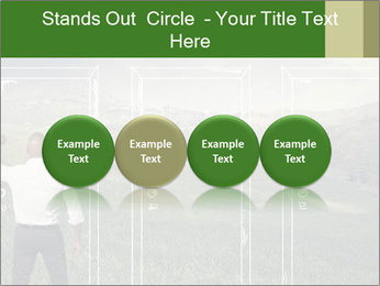 0000081853 PowerPoint Templates - Slide 76