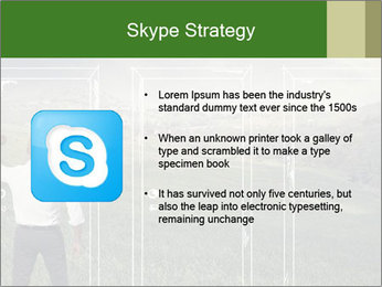 0000081853 PowerPoint Templates - Slide 8