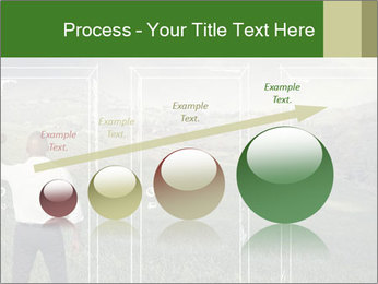 0000081853 PowerPoint Templates - Slide 87