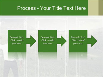0000081853 PowerPoint Templates - Slide 88