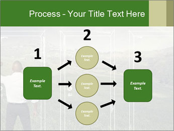 0000081853 PowerPoint Templates - Slide 92