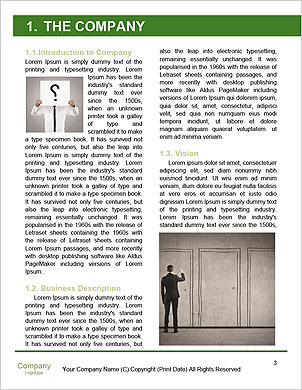 0000081853 Word Template - Page 3