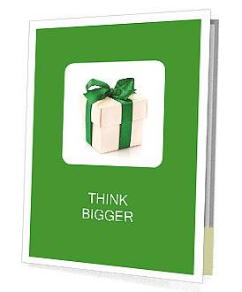 0000081854 Presentation Folder