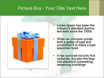 0000081854 PowerPoint Template - Slide 13
