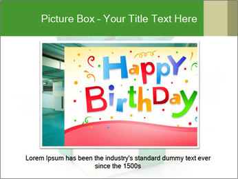 0000081854 PowerPoint Template - Slide 15