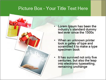 0000081854 PowerPoint Template - Slide 17