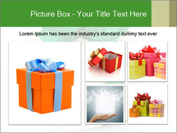 0000081854 PowerPoint Template - Slide 19