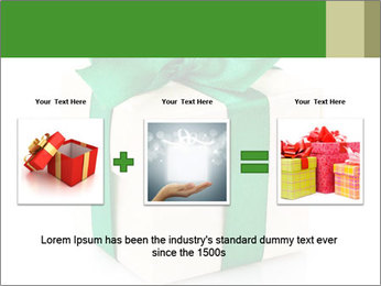 0000081854 PowerPoint Template - Slide 22
